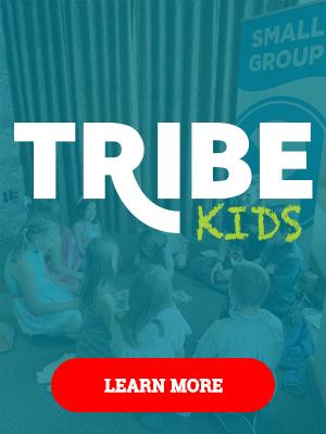 Tribe-Kids