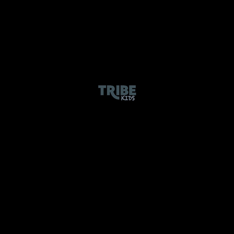 RYBY Logo (1)