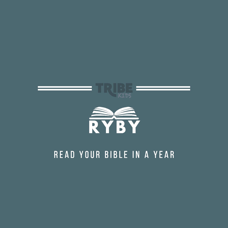 RYBY Logo (2)