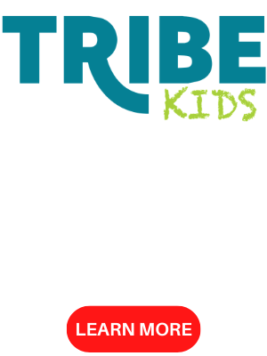 Copy of TRIBE KIDS LEARN MORE (6)