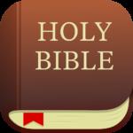 LC_BibleApp_Icon